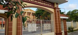 Ngôi trường đặc biệt | Trường THPT Đồ Sơn hơn 50 năm tuổi
