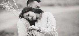 Đàn ông lấy vợ để làm gì?