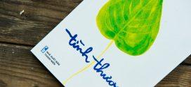 Đọc 'Tình thương' để hiểu và thương