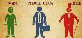 Sự khác biệt giữa giới thượng lưu và những người chẳng bao giờ làm giàu nổi: Tài sản lớn nhất chính là khả năng kiếm tiền