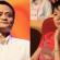 Jack Ma khẳng định: Chồng nghe lời vợ, sớm muộn cũng thành công, đừng bao giờ xem thường tư duy của phụ nữ