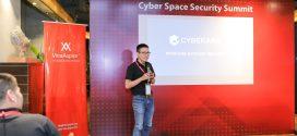 Cyber Ark – Giải pháp quản lý tài khoản đặc quyền được VinaAspire giới thiệu tại Diễn đàn An ninh mạng An toàn thông tin VinaAspire Cyber Space Security Summit