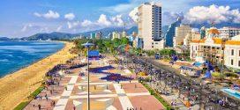 Top 4 thành phố đáng sống nhất Việt Nam