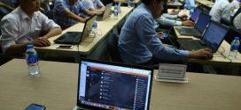 Phê duyệt Đề án giám sát an toàn thông tin mạng các hệ thống phục vụ Chính phủ điện tử