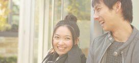 Đừng trách hôn nhân không hạnh phúc: 7 điều vợ chồng Việt thường thiếu hụt