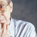 Sau 60 tuổi, 3 điều đừng làm để sống một cuộc sống ý nghĩa và khỏe mạnh