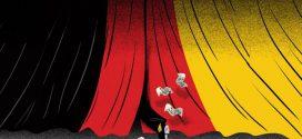 Vì sao các tỷ phú Đức thích ẩn mình thay vì khoe mẽ như các tỷ phú Mỹ?