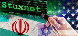 Những vụ hack tồi tệ nhất thập kỷ